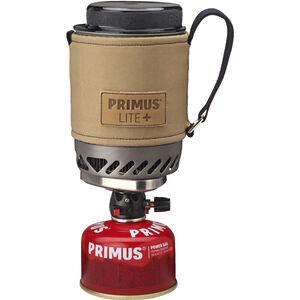 Primus Lite Plus Stove sand sand