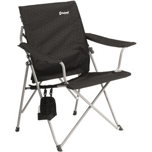 Outwell Isabel Folding Chair