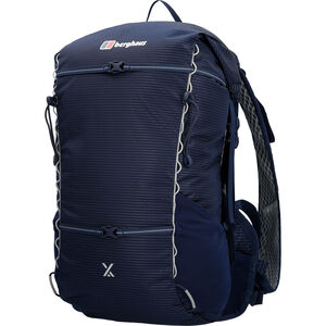 Berghaus Fast Hike 20 Backpack dusk dusk