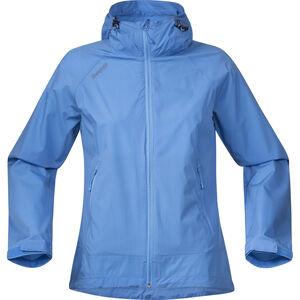 Bergans Microlight Jacket Damen summersky/fjord summersky/fjord