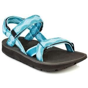 SOURCE Stream Sandals Damen dream dream