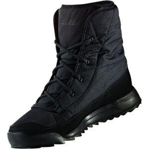 adidas TERREX Choleah Winter Shoes Damen core black/core black/grey five core black/core black/grey five