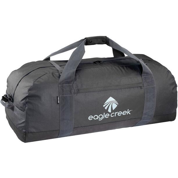 Eagle Creek No Matter What Duffel Bag X-Large black