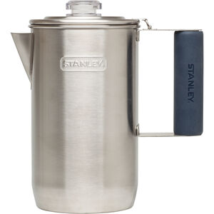 Stanley Adventure Percolator 1000ml