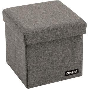 Outwell Cornillon M Seat & Storage