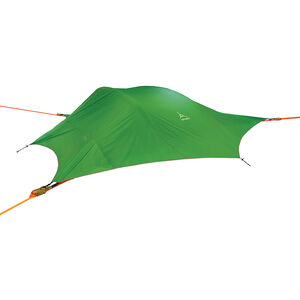Tentsile Stingray Tree Tent forest green forest green