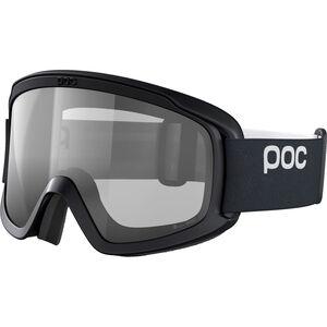 POC Opsin Goggles uranium black uranium black