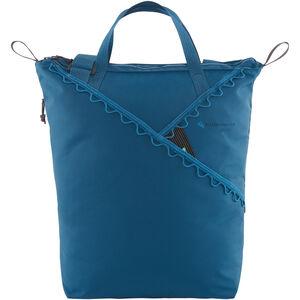 Klättermusen Baggi Bag 22l dark blueberry dark blueberry