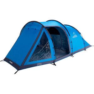 Vango Beta 350 XL Tent river river