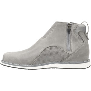 VAUDE UBN Solna II Mid Shoes Damen anthracite anthracite