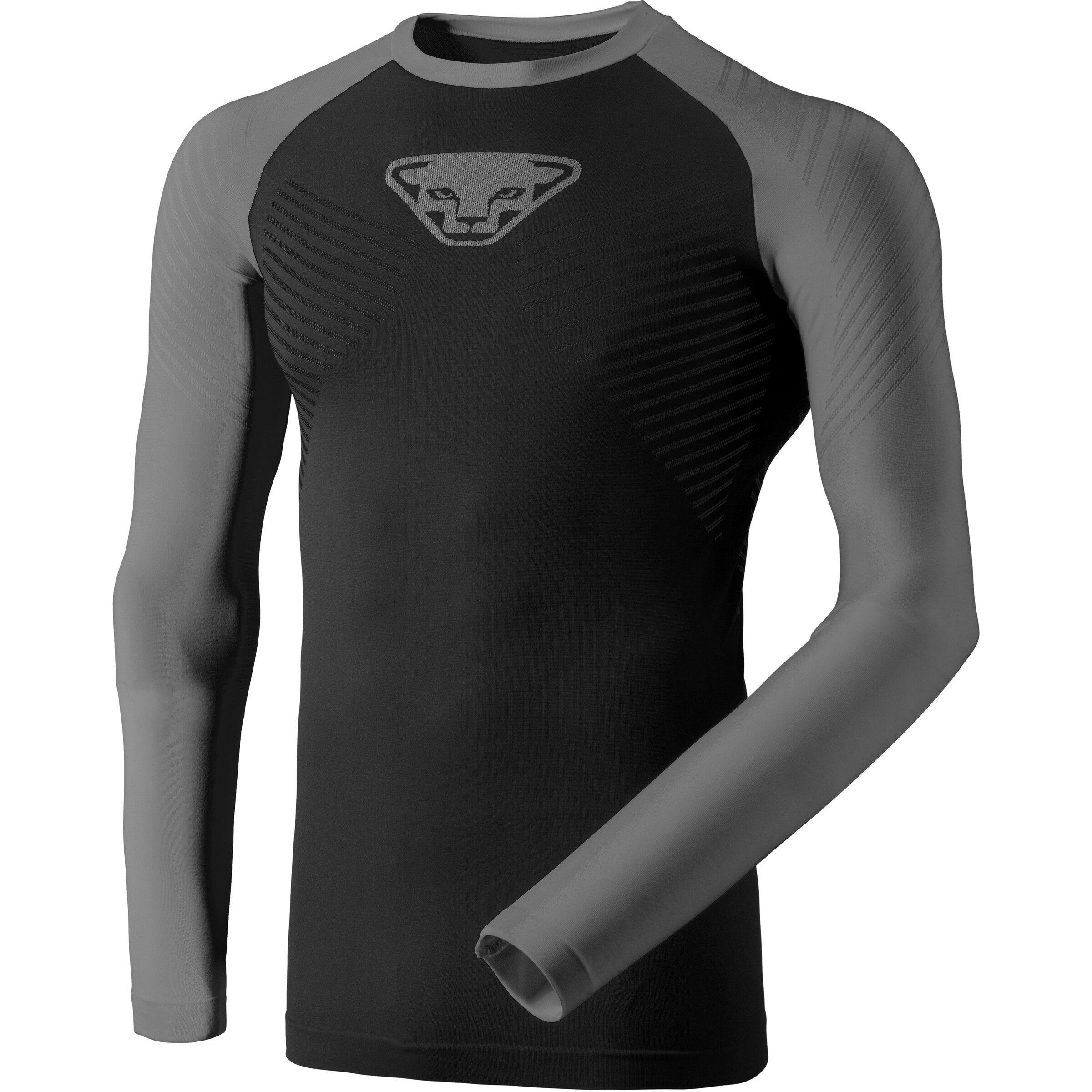 Laufshirt, Lauftrikot, Running Shirt günstig kaufen |