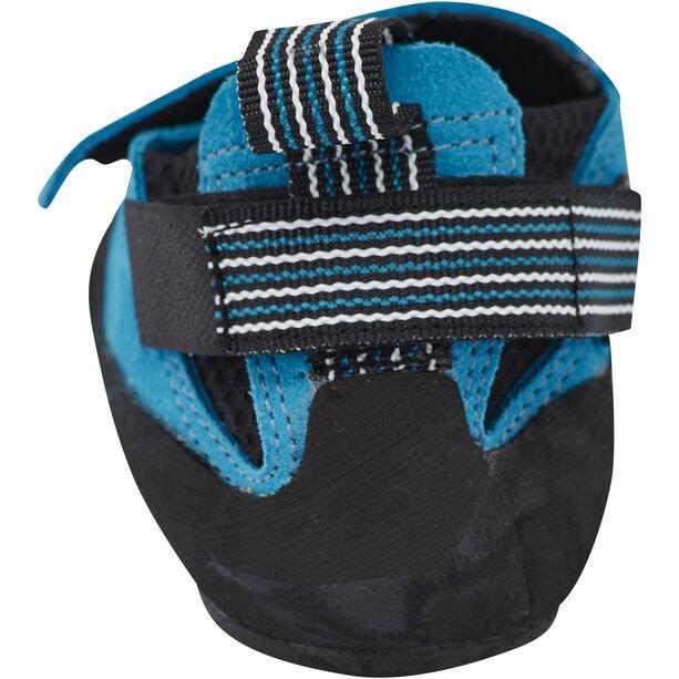 Boreal Ninja Junior Kletterschuhe Kinder azul