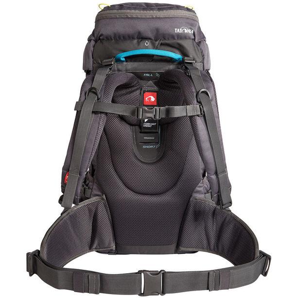 Tatonka Yukon 32 Backpack Kinder titan grey