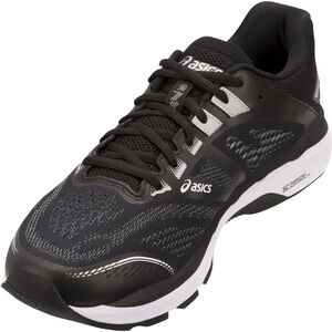 asics GT-2000 7 Shoes Herren black/white black/white