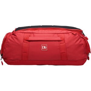 Douchebags The Carryall 40l Duffle Bag scarlet red scarlet red