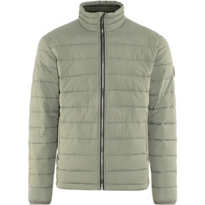 North Bend Urban Insulation Jacke Herren helloliv helloliv