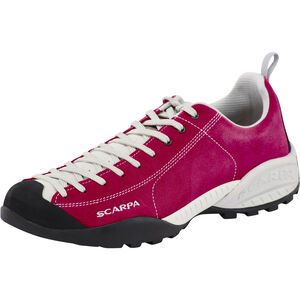 Scarpa Mojito Shoes Damen passion pink passion pink