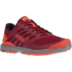 inov-8 Trailroc 285 Shoes Damen red/coral red/coral