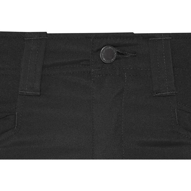 Lundhags Makke Pants Damen black