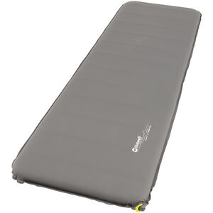 Outwell Nirvana Single Self-Inflating Mat 7,5cm