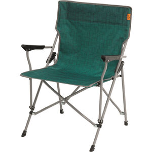 Easy Camp Lugano Folding Chair