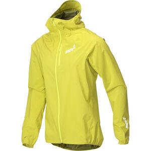 inov-8 Stormshell FZ Herren yellow yellow