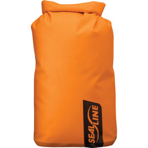 SealLine Discovery Dry Bag 10l orange orange