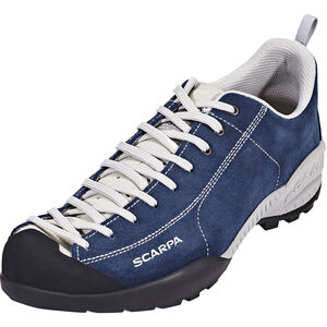 Scarpa Mojito Shoes dress blue dress blue