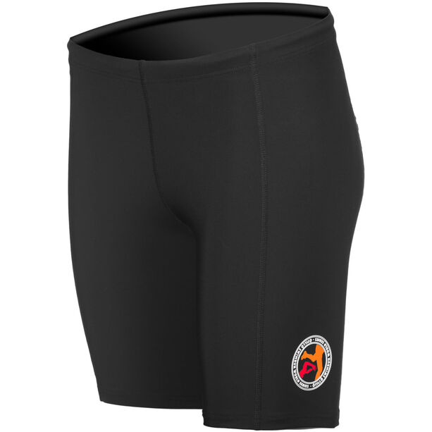 Head ÖTILLÖ Swimrun Base Layer Shorts Damen black