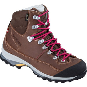 Dachstein Ramsau 2.0 GTX Schuhe Damen brown brown