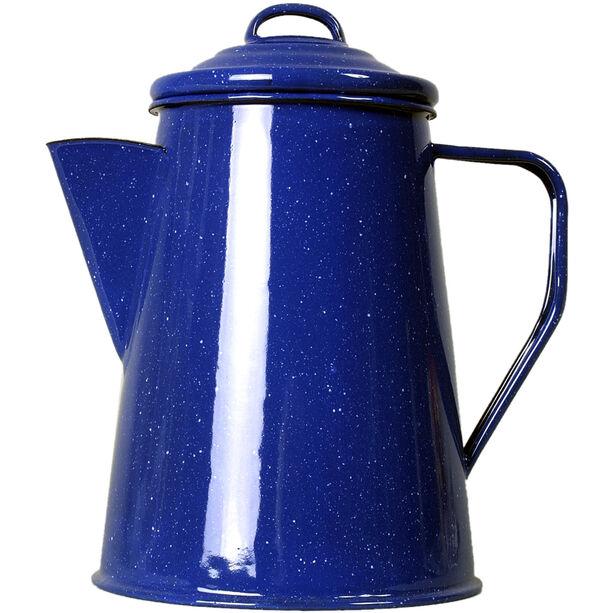 GSI Coffee Pot 1200ml blue