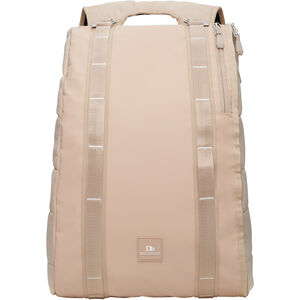 Douchebags The Base 15L Daypack desert khaki desert khaki