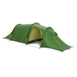 Nordisk Oppland 2 PU Tent dusty green dusty green