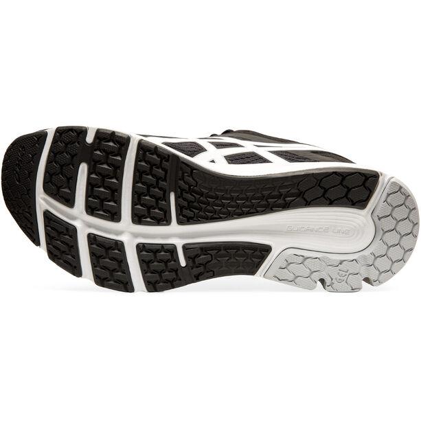 asics Gel-Pulse 11 Schuhe Herren black/piedmont grey