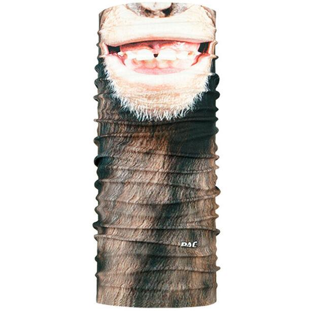 P.A.C. Original Multitube ape
