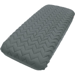 Outwell Quilt Cover Single