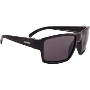 Alpina Melow Glasses black black
