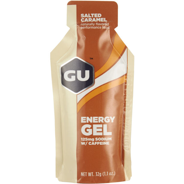 GU Energy Soft Flask 160ml mit Trinkdüse
