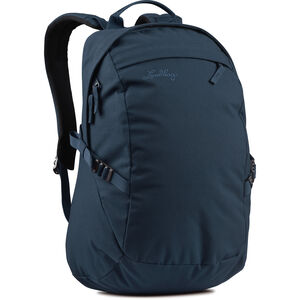 Lundhags Baxen 16 Backpack deep blue deep blue