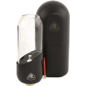 Robens Snowdon Gas Lantern