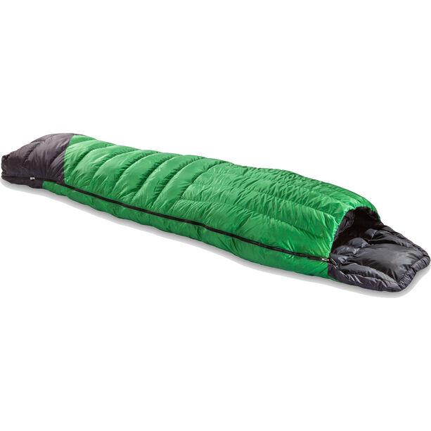 Valandré Grasshopper Sleeping Bag M green