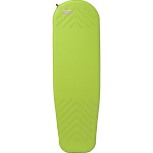 Therm-a-Rest Trail Lite Mat regular Damen grasshopper grasshopper