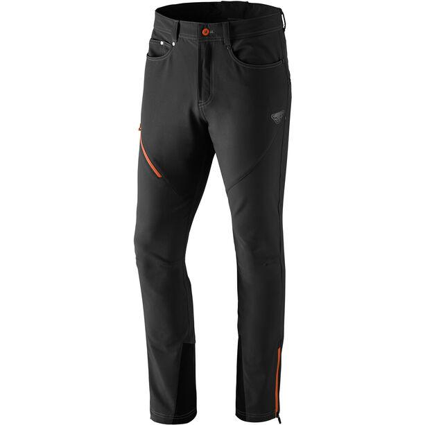 Dynafit Speed Jeans Herren jeans black