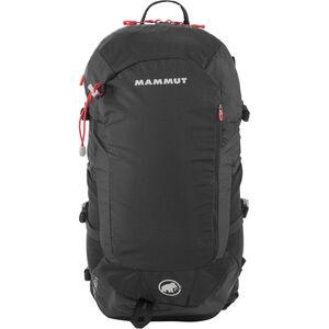 Mammut Lithium Speed Backpack 20l Herren black black