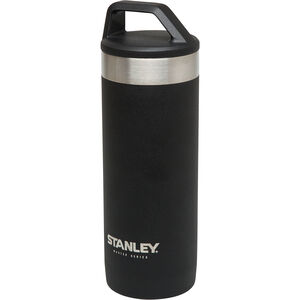 Stanley Master Series Vacuum Bottle 532ml