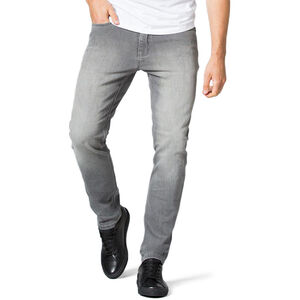 DUER Performance Denim Hose Slim Herren pavement pavement