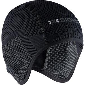 X-Bionic Bondear Cap 4.0 black/charcoal black/charcoal