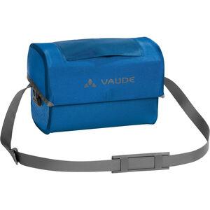 VAUDE Aqua Box Handlebar Bag blue blue
