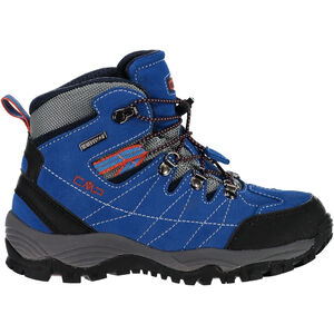 CMP Campagnolo Arietis WP Trekking Shoes Kinder indigo indigo
