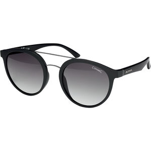 Alpina Caruma II Glasses black matt black matt